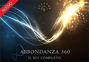 Abbondanza 360